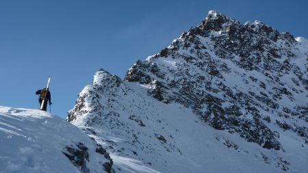 zakładka Skitouring 2z3.jpg