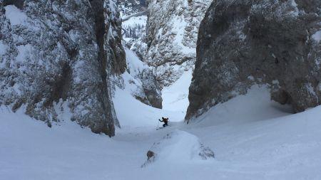zakładka Skitouring 3z3.jpg